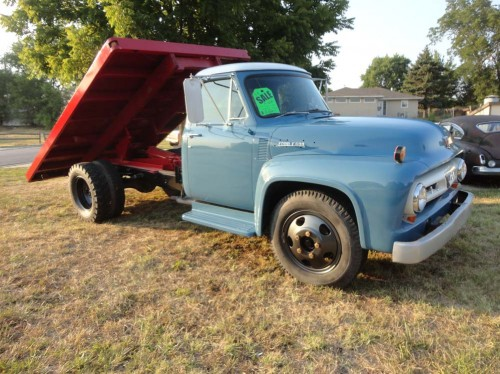 ford ford   ford trucks  sale  trucks antique trucks vintage trucks