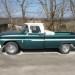 1963 Chevy c10 - Image 4