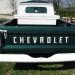 1963 Chevy c10 - Image 2