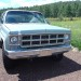 1977 GMC Jimmy - Image 2