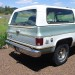 1977 GMC Jimmy - Image 3