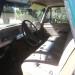 1966 Chevy c-10 - Image 6