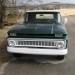 1963 Chevy c10 - Image 5