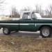 1963 Chevy c10 - Image 6