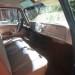 1966 Chevy c-10 - Image 5