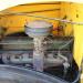 1940 GMC 1.5 Ton Stakeside - Image 6