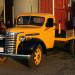 1940 GMC 1.5 Ton Stakeside - Image 2