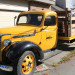 1940 GMC 1.5 Ton Stakeside - Image 1