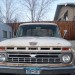 1965 Ford F100 - Image 2