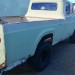 1960 Ford Ford F100 4x4 - Image 3