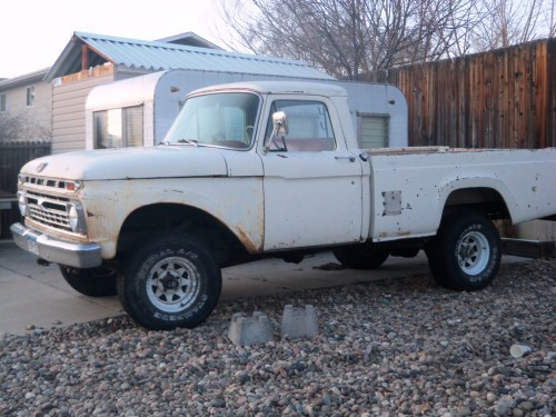 1965 ford f100 ford trucks for sale old trucks antique trucks vintage trucks for sale. Black Bedroom Furniture Sets. Home Design Ideas