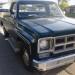 1977 GMC Sierra Grande 15 - Image 1