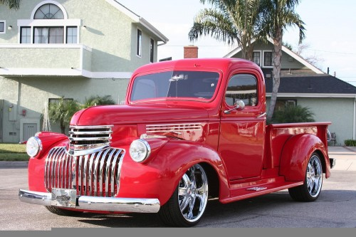 1941 chevy ak 1 2 ton chevrolet chevy trucks for sale old trucks antique trucks vintage. Black Bedroom Furniture Sets. Home Design Ideas
