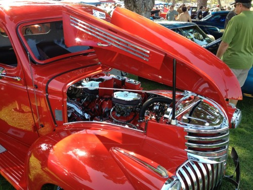 1941 Chevy Ak 1 2 Ton Chevrolet Chevy Trucks For Sale
