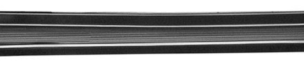 47 – 55 Chevy / GMC Truck Running Board Assembly – Pair – Steel