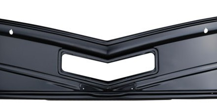 47 – 53 Chevy / GMC Truck Cowl Top Upper Vent Panel