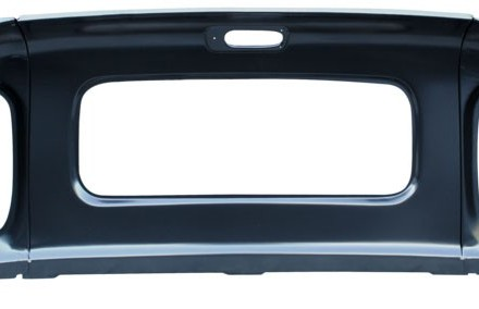 47 – 54 Chevy / GMC Truck Rear Inner Window Panel – 5 Window Truck