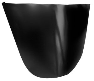 47 – 55 Chevy / GMC Truck Lower Front Fender Section – LH