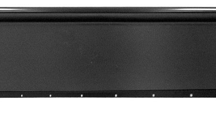 1947 – 1953 Chevy / GMC Truck Front Bed Panel