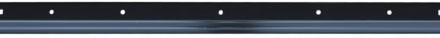 54 – 55 Chevy / GMC Truck Bed Cross Sill