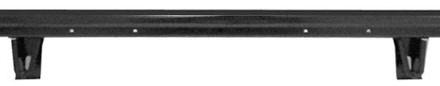 54 – 55 Chevy / GMC Truck Bed Rear Cross Sill