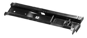47 – 55 Chevy / GMC Truck Front Cab Mount – LH