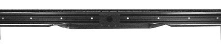 51 – 53 Chevy / GMC Bed Floor Rear Cross Sill – One Ton