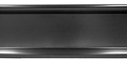 47 – 53 Chevy / GMC Tailgate – Plain – No Letters
