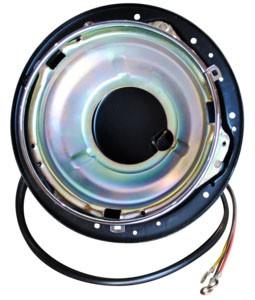 47 – 55 Chevy / GMC Truck Headlight Bucket Assembly