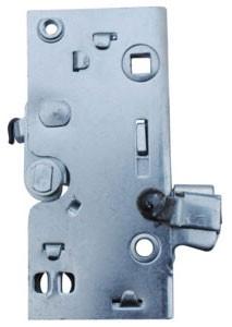 47 – 51 Chevy / GMC Inner Door Latch – RH