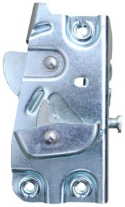1952 – Early 1955 Chevy / GMC Door Latch – LH