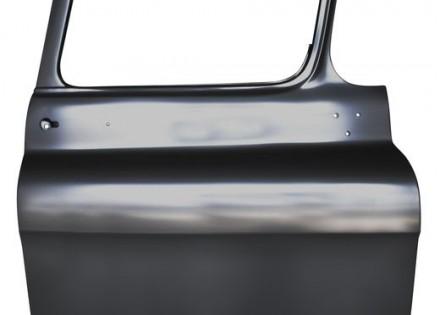 55 – 59 Chevy / GMC Truck Door Shell – RH