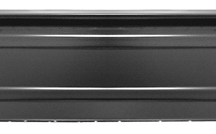 54 – 59 Chevy / GMC Truck Front Bed Panel – Stepside