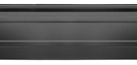 58 – 59 Chevy / GMC Truck Fleetside Front Bed Panel