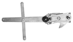 55 – 59 Chevy / GMC Truck Window Regulator – RH