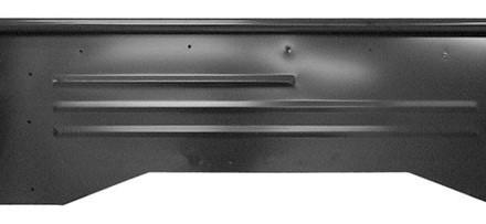 60 – 66  Chevy / GMC Truck Bedside – LH – Short Stepside