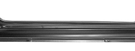60 – 66 Chevy / GMC Truck Rocker Panel – LH