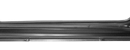 60 – 66 Chevy / GMC Truck Rocker Panel – RH