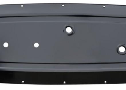 64 – 66 Chevy Truck Inner Door Panel – LH