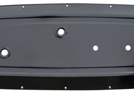 64 – 66 Chevy Truck Inner Door Panel – RH