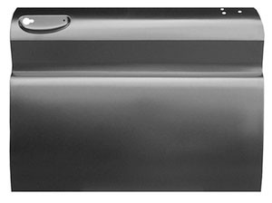 60 – 66 Chevy / GMC Truck Door Skin – RH