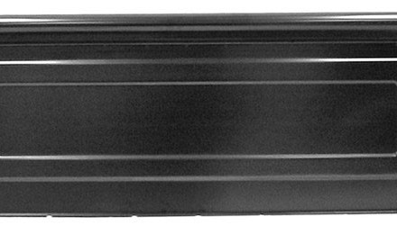 60 – 72 Chevy Truck Front Bed Panel – Stepside Bed