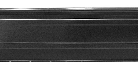 60 – 66 Chevy / GMC Truck Front Bed Panel – Fleetside