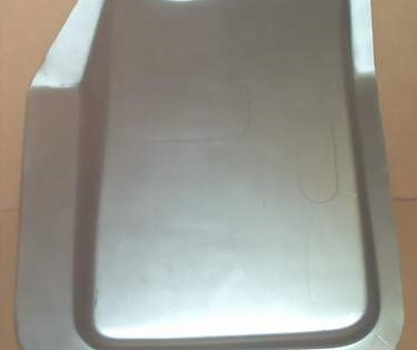 1935 – 37 Ford Truck Transmission Floor Cover