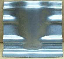 1940-47 Ford Truck Center Floor Hump