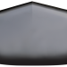 47 - 53 Chevy / GMC Truck Roof Panel - Image 1