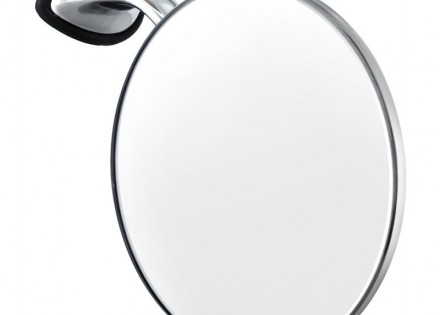 Classic Style Exterior Mirror – Right Side