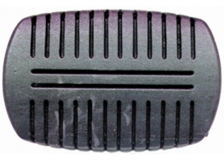 47 – 55 Chevrolet / GMC Truck Brake or Clutch Pedal Pad