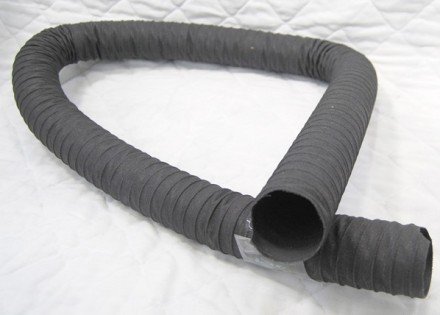 47 – 55 Chevy / GMC Truck Defroster / Heater Vent Hose Kit