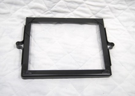 1947 – Early 1955 Chevy / GMC Truck Battery Hold Down Frame